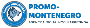 PROMO-MONTENEGRO, agencija digitalnog marketinga u Crnoj Gori